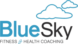 Blue Sky Fitness & Health Coaching