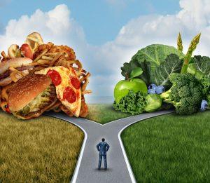 bigstock-Diet-Decision-71663104
