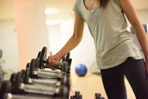 bigstock-Gym-woman-strength-training-li-90031550