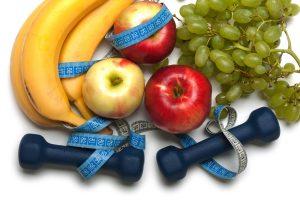 bigstock-Healthy-Lifestyle-6399086