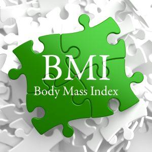 bigstock-on-Green-Puzzle-Health-Concep-52353007