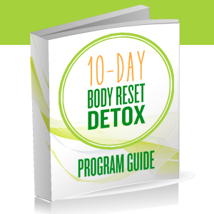 10-Day-Program-Guide-Ebook