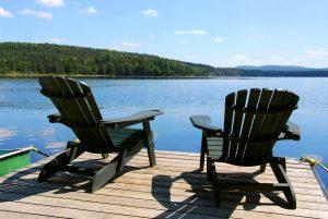 bigstock-Chairs-on-dock-850699