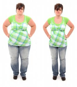 bigstock-Before-And-After-Overweight---20728934