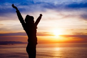 bigstock-Female-Freedom-And-Happiness-O-73221787