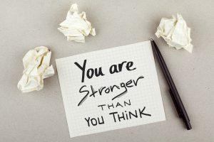 bigstock-motivational-quote-phrase-note-80735129