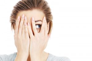 bigstock-a-picture-of-a-scared-woman-co-59096882