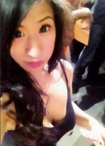 Meet Jill Ma at Blue Sky Fitness