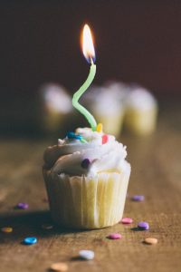 Reflections on our First Year in Business